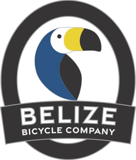 Belize Bicycle - Adult Tricycles
