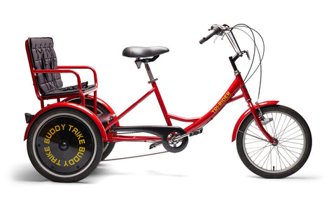 products/96603_TRI-RIDER_BuddyTrike_Main_Orange_Web_1600x_43ed2a87-5542-44f2-997c-59f5f328afd4.jpg