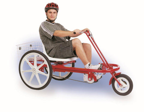 products/JoyRider-Model-red.jpg