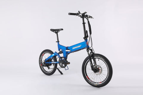 products/erider-48-volt-metallic-blue-right-angle.jpg