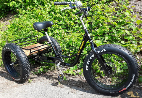 products/fat_trike_black-outside-right.jpg