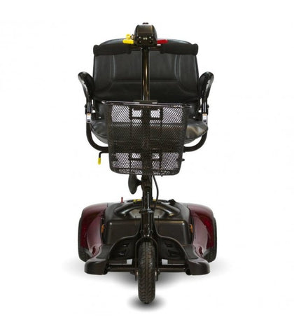 products/shoprider-dasher-3-portable-3-wheel-scooter_2.jpg