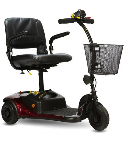 products/shoprider-dasher-3-portable-3-wheel-scooter.jpg