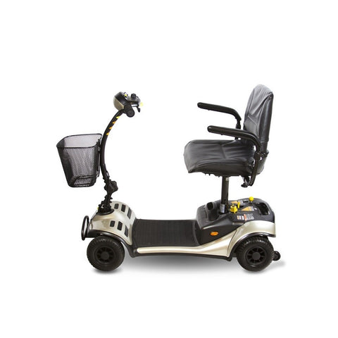 products/shoprider-dasher-4-portable-scooter-gk8_1.jpg