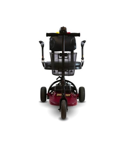 products/shoprider-echo-light-weight-3-wheel-scooter_1.jpg