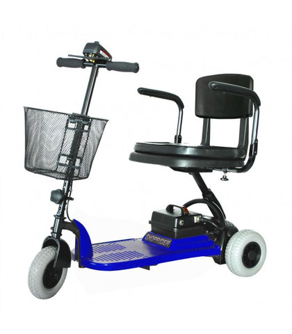 products/shoprider-echo-light-weight-3-wheel-scooter_2.jpg