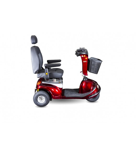 Shoprider Enduro XL3 Mobility Scooter