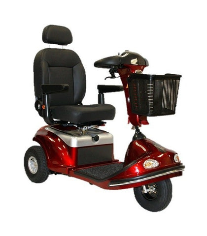 products/shoprider-enduro-3plus-heavy-duty-3-wheel-scooter_3.jpg