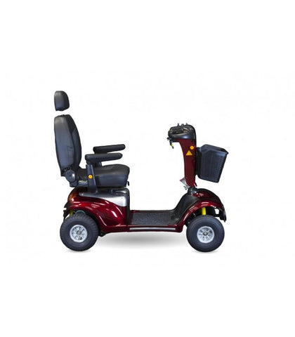 products/shoprider-enduro-4plus-heavy-duty-4-wheel-scooter_1.jpg