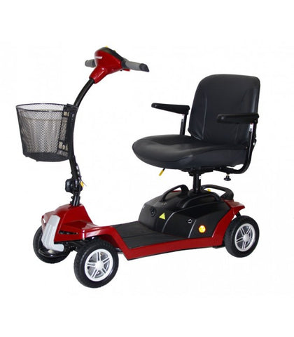 products/shoprider-escape-4-wheel-portable-scooter_1.jpg