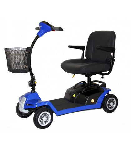 products/shoprider-escape-4-wheel-portable-scooter.jpg
