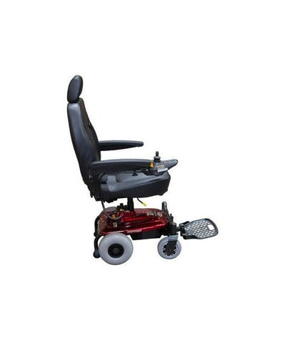 products/shoprider-jimmie-with-captain-seat-power-chair_1_c8a9a3b3-fdd1-4312-9866-e87a78d36e84.jpg