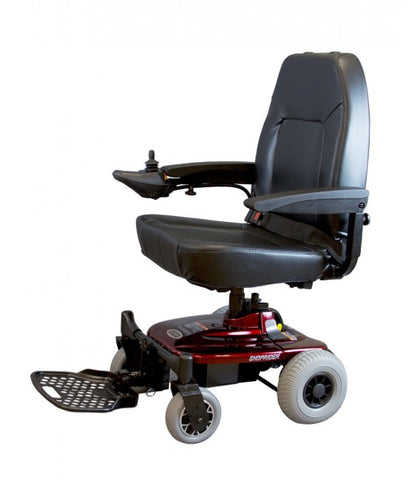 products/shoprider-jimmie-with-captain-seat-power-chair_4c6045bf-dbbc-41cd-aaf6-f6ff69fed0bd.jpg