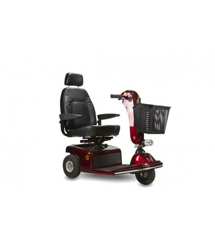 products/shoprider-sunrunner-3-mid-size-3-wheel-scooter_1.jpg