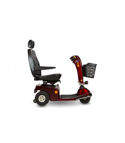 products/shoprider-sunrunner-3-mid-size-3-wheel-scooter_2.jpg
