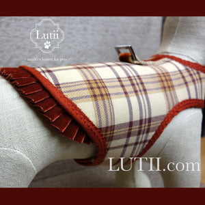 dog_harness_small_dog_harness_plaid_wool.side.4a