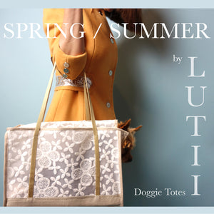 small_dog_tote_carrier_matching_white_flowers_lutii_lace_bag