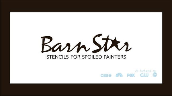 Cat Stencils Super Bundle, Paint Your Own Wood Signs