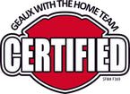Certified Alarms DIY Security Store
