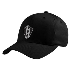 BG Shield Logo Hat-Brantley Gilbert