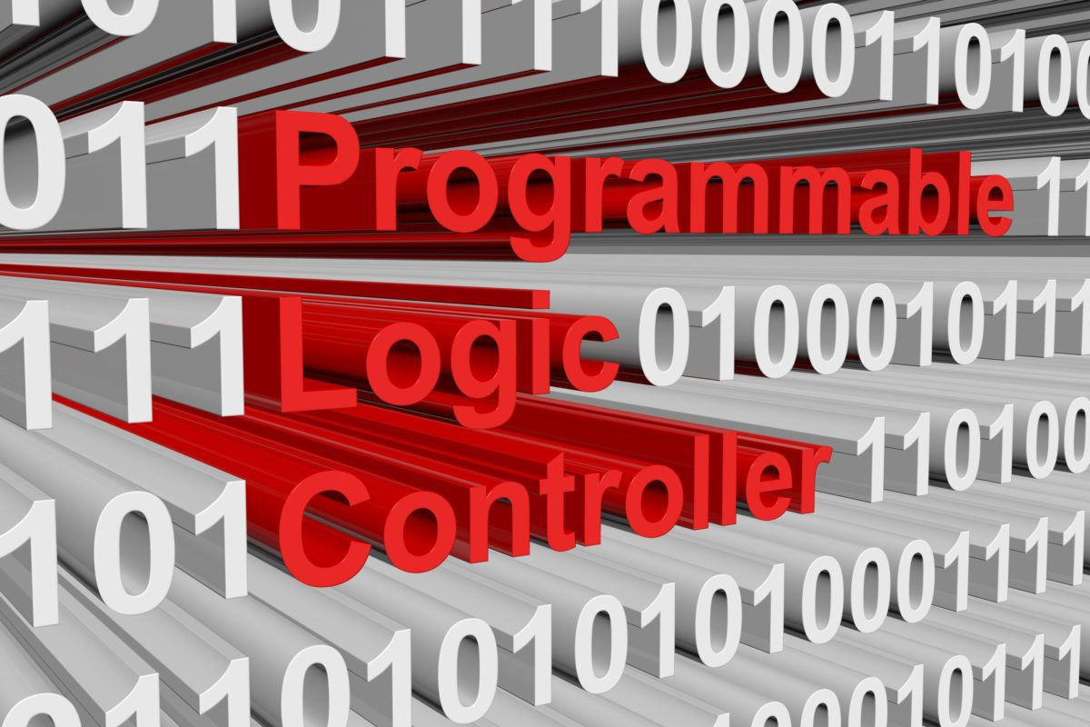 Three Factors to Consider When Choosing A Programmable Logic Controller (PLC)