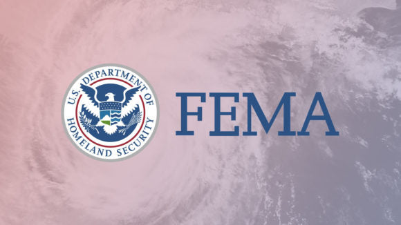 A Brief Summary of FEMA