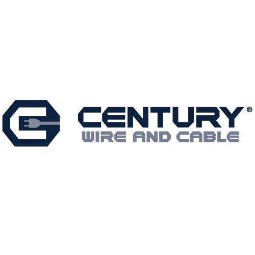 Century Wire and Cables