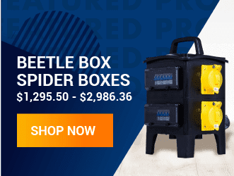 Beetle Box