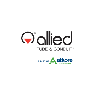 Atkore Int'L / Allied Tube & Conduit
