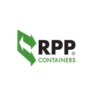 RPP Containers