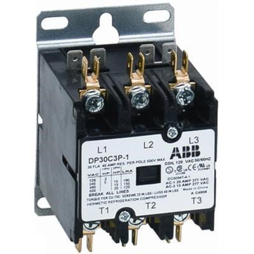 ABB Installation Products DP30C3P-1