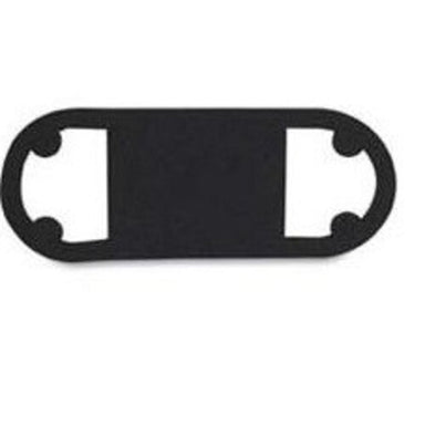 Appleton Group Appleton FM7 and FM8 Gasket Covers
