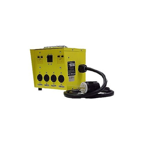Construction Electrical Products 6502GTL