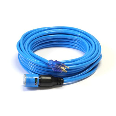 Century Wire And Cable SJTW Pro Lock Extension Cord