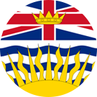 British Columbia Universities