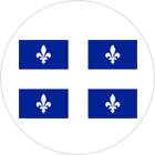 Quebec Universities