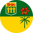 Saskatchewan Universities