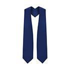 On-Sale Graduation Stoles in Canada - College & High School Stoles