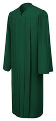 American Hunter Bachelors Graduation Gown - Graduation UK