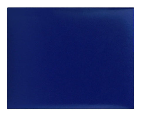Royal Blue Diploma Cover - High School Diploma Covers - Graduation Cap and Gown