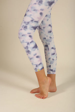 Cloud Legging