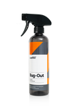 CARPRO BugOut Insect Removal 500mL