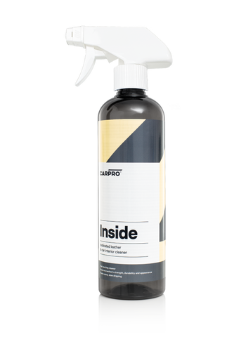 CARPRO Inside Cleaner / Concentrate 500 mL