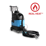 MYTEE Lite™ 8070 Heated Carpet Extractor