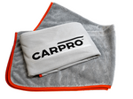 CarPro Microfiber Dhydrate Drying Towel 50x 55cm **Précommande**