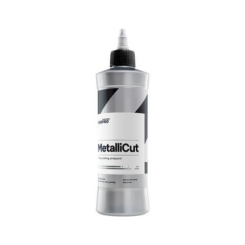 CarPro Metallicut  500ML