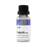 FlyBy30 20ML non kit