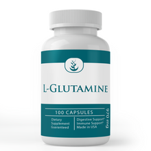 Load image into Gallery viewer, L-Glutamine