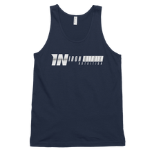 Load image into Gallery viewer, Unisex Tank