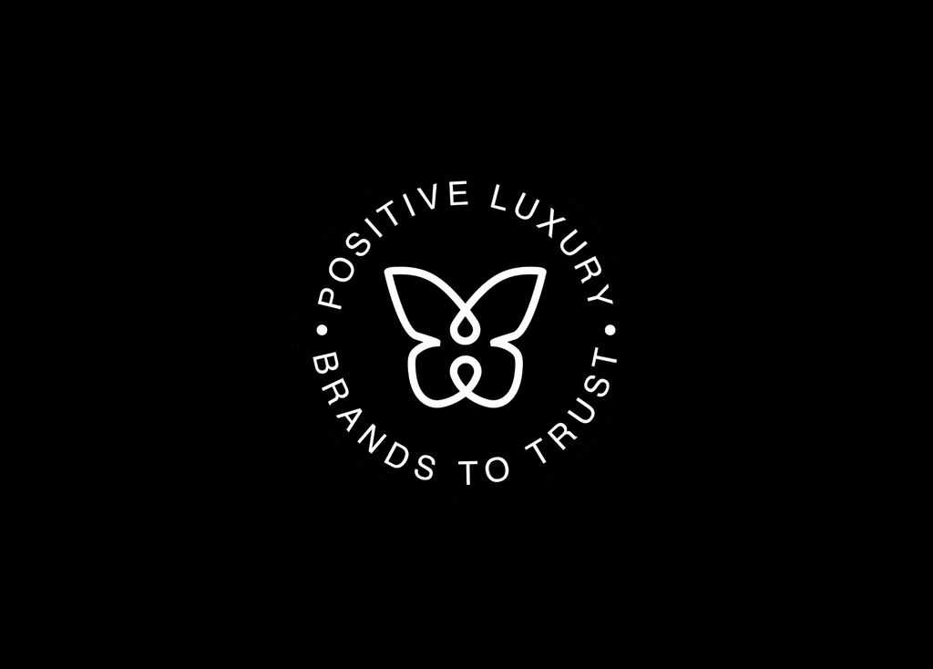 by-naome-butterfly-mark-positive-luxury-ethical-brand-logo